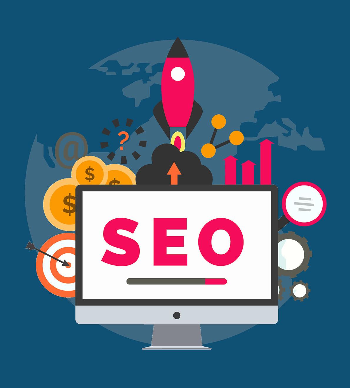 Backlinks para Sites de alta performance, Backlinks Brasileiros