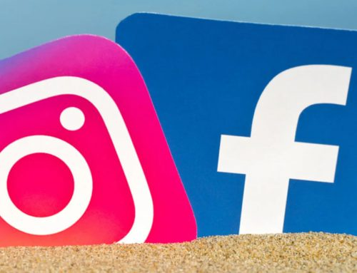 Redes sociais – o próximo grande meio de marketing?