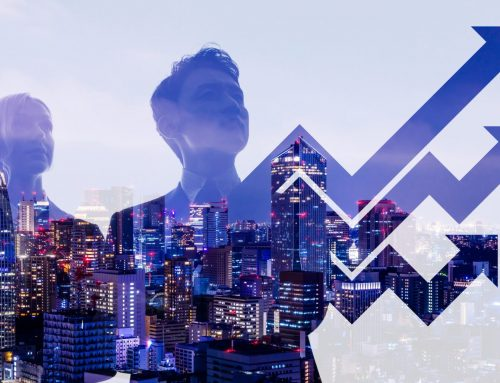 O setor imobiliário precisa de uma revolução